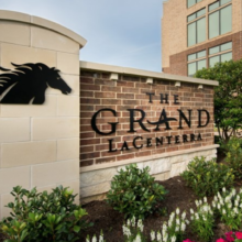The Grand at LaCenterra - Cinco Ranch